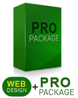 package pro